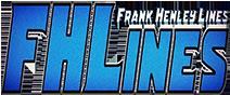 FHLines-transp-1